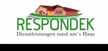 Respondek Hausdienstleistungen